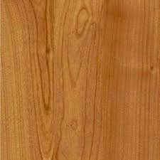Native Collection Pure Cherry Laminate Flooring ...