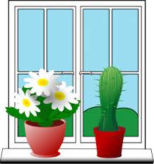 window sill clipart. Interesting Sill To Window Sill Clipart I
