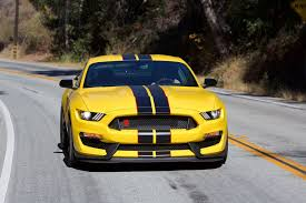 2018 ford gt350r.  Ford Fordshelbygt350rmustang1jpg Throughout 2018 Ford Gt350r