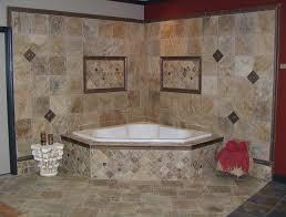 mosaic tile kitchen bath 4008 spring garden st greensboro nc phone number yelp