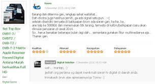 Masyarakat pelosok hanya dapat sedikit. Digital Solution Indo Cirebon Jawa 2021