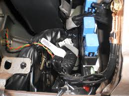 nissan armada trailer wiring harness wiring diagram and hernes trailer wiring harness nissan armada image about