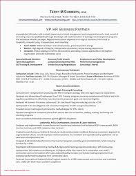 Veteran Resume Examples Veteran Resume Builder Military Veteran Resume Examples