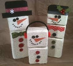 21 Images Of Christmas Crafts To Make And Sell For Kids  Arts And Christmas Crafts To Make And Sell