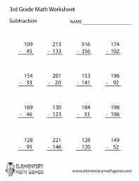 Integer order of operations worksheet advanced for problems ...