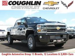 2018 chevrolet high country. brilliant country 2018 chevrolet silverado 3500hd high country columbus oh  ohio  1gc4k1ey2jf101152 on chevrolet high country