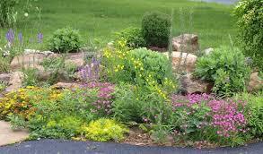 Small Picture Garden Design Garden Design with Build a Rock Garden How to Build