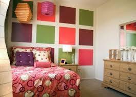 bedroom ideas for teenage girls 2012.  Teenage Girls Bedroom Decorating Ideasbaby Girl Ideaslittle  Designs Inside Bedroom Ideas For Teenage Girls 2012