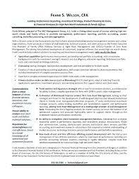 Resume Bio Example Custom Resume Bio Example Template Sample Executive Biography Generator