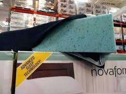 costco mattress topper. Perfect Topper Enchanting Costco Mattress Topper Full Awesome 3  Inch Gel Memory Foam In Costco Mattress Topper B