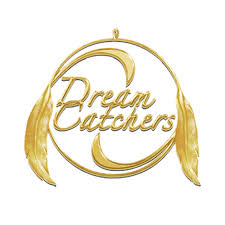 Dream Catcher Extensions For Sale Delectable Products Bellezza Salon And Boutique