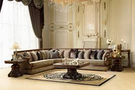 living room furniture sectional sets. Living Room Furniture Sectional Sets Ashley Plain Design Luxurious Traditional Style E