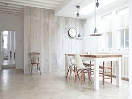 pallet wood wall whitewash. whitewash wood wall barn walls pallet e
