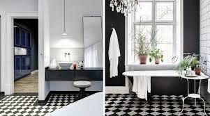 victorian bathrooms checkerboard tiles