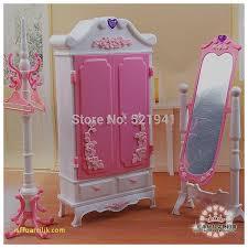 walmart baby furniture dresser. modren dresser baby dresser walmart unique 18 doll wardrobe furniture for