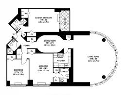 manhattan 2 bedroom apartments. fine 3 bedroom apartments manhattan within designs the corinthian 330 east 38th street murray hill condos for sale 2