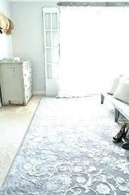 white fluffy rugs for bedroom big white fluffy rug furry rugs medium size of bedroom black