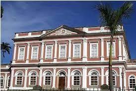 A arquitetura neoclássica no brasil surgiu em 1750, quando o marquês do pombal enviou para o país célebres arquitetos neoclássicos. 9 Ideias De Neoclassico No Brasil Neoclassico Arquitetura Neoclassica Neoclassica