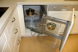 Rolling Kitchen Cabinets Rolling Kitchen Island Cabinets White Cabinets Andrea Outloud