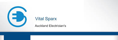vital sparx about us vital sparx auckland electrician s