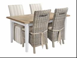 dining chairs pier