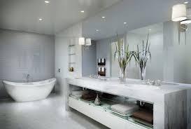 bathroom modern bathroom wall decor tile design hardwood laminate floor white ceramic modern bathroom wall