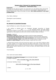 Amazing No Dues Letter Format Photos Resume Samples Writing