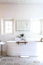 modern country bathroom ideas. Modern Country Bathroom Ideas Pinterest The Best Farmhouse On Farm House G