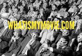 My Movie What Is My Movie Describe And Find Movies