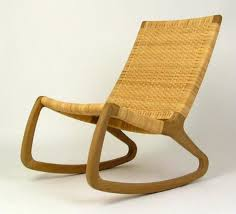 modern outdoor rocking chair. Architecture All About The Cool Rocking Chair Drew Home Within Modern Outdoor Ideas 16 Futons With O