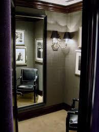 Projects  Interior Designer Dubai  CeciliaClasonInteriorscomChanging Rooms Interior Designers