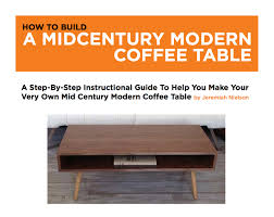 woodworking plans modern furniture. zoom woodworking plans modern furniture o