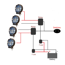 motorcycle driving lights wiring diagram motorcycle wiring diagram for motorcycle driving lights wiring diagram and on motorcycle driving lights wiring diagram