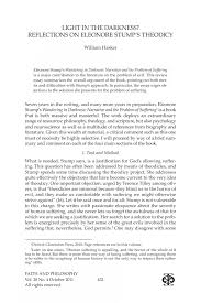 example of proposal essay a template how propose solution topics   problem essay topics toreto co proposing a solution list pdf2imagepdf faithphil 2011 0028 0004 0432 propose a