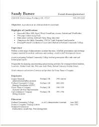 Objective For Healthcare Resume Healthcare Resume Objective Examples ...