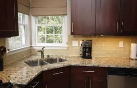 corner sinks for kitchens sink kitchen rugs including awesome layouts with kohler corner kitchen sink