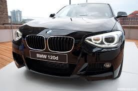black bmw 2012. 2012 bmw 118i review 741 655x434 black
