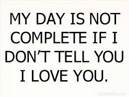 Wife Love Quotes Gorgeous Wife Love Quotes Best Quotes Everydays