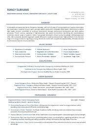 Best Resume Writing Melbourne  Ecwe in Resume Writing Services Melbourne