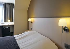 wall lighting bedroom. Hotel Bedroom Wall Lights NORD Range From The Lighting Company UK L