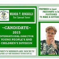 Bernadette Guyton (bernadetteguyto) - Profile   Pinterest