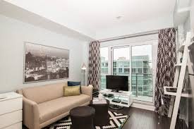 sliding glass door curtains living room contemporary with acrylic desk chair acrylic