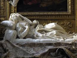 bald eagle gian lorenzo bernini baroque master of sculpture  blessed ludovica albertoni italian beata ludovica albertoni is a funerary monument by the italian baroque artist gian lorenzo bernini