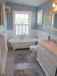 Basement Bathroom Remodeling Custom Best Bathroom Look More Unique Tiny Home Bathrooms Design Ideas