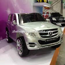 Powerful Kids Electric Cars For Big Kids Kids Ride On Suv Car