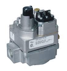 gas valves White Rodgers Gas Valve Wiring Diagram hi res image White Rodgers Gas Valve Recall