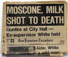 Image result for san francisco mayor shot to death