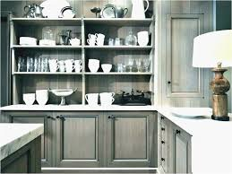 luxury cleaning wood kitchen cabinets priapro