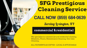 cleaning services lexington ky. Simple Services Cleaning Services Lexington Ky  SFG Prestigious Inc Throughout C