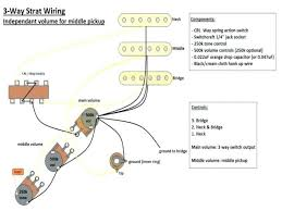 3 way lamp switch wiring diagram rotary touch circuit diagrams 3 way rotary lamp switch wiring diagram touch diagrams how to in